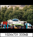 24 HEURES DU MANS YEAR BY YEAR PART FOUR 1990-1999 1990-lm-8-wollekpalmenhjkb