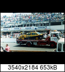 24 HEURES DU MANS YEAR BY YEAR PART FOUR 1990-1999 1990-lm-800-support-r41kl9
