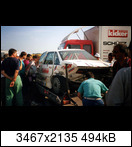 24 HEURES DU MANS YEAR BY YEAR PART FOUR 1990-1999 1990-lm-800-support-rezjkm