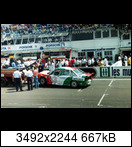 24 HEURES DU MANS YEAR BY YEAR PART FOUR 1990-1999 1990-lm-800-support-rggjw0