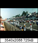 24 HEURES DU MANS YEAR BY YEAR PART FOUR 1990-1999 1990-lm-800-support-rrck3b