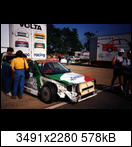 24 HEURES DU MANS YEAR BY YEAR PART FOUR 1990-1999 1990-lm-800-support-rwcki6