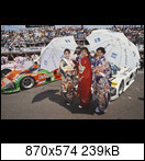 24 HEURES DU MANS YEAR BY YEAR PART FOUR 1990-1999 1990-lm-803-misc-034mzjce