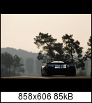 24 HEURES DU MANS YEAR BY YEAR PART FOUR 1990-1999 1990-lm-803-misc-041p7kuc