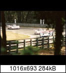 24 HEURES DU MANS YEAR BY YEAR PART FOUR 1990-1999 1990-lm-803-misc-059eck8g