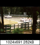 24 HEURES DU MANS YEAR BY YEAR PART FOUR 1990-1999 1990-lm-803-misc-0610ak3v