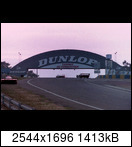 24 HEURES DU MANS YEAR BY YEAR PART FOUR 1990-1999 1990-lm-803-misc-078z4jgw