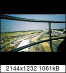 24 HEURES DU MANS YEAR BY YEAR PART FOUR 1990-1999 1990-lm-803-misc-081lwkpg