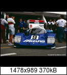 24 HEURES DU MANS YEAR BY YEAR PART FOUR 1990-1999 1990-lm-9-wollekwinte5wkaq