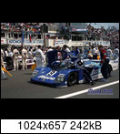 24 HEURES DU MANS YEAR BY YEAR PART FOUR 1990-1999 1990-lm-9-wollekwinteuqjb7