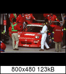 24 HEURES DU MANS YEAR BY YEAR PART FOUR 1990-1999 - Page 30 1995-lm-46-favreokadaydkr8