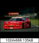 24 HEURES DU MANS YEAR BY YEAR PART FOUR 1990-1999 - Page 30 1995-lm-47-gachothahn0ajia