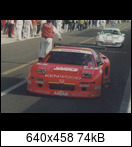 24 HEURES DU MANS YEAR BY YEAR PART FOUR 1990-1999 - Page 30 1995-lm-47-gachothahn3gj7e