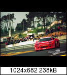 24 HEURES DU MANS YEAR BY YEAR PART FOUR 1990-1999 - Page 30 1995-lm-47-gachothahnhfj1p
