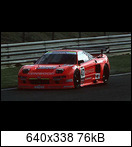 24 HEURES DU MANS YEAR BY YEAR PART FOUR 1990-1999 - Page 30 1995-lm-47-gachothahnrfj52