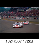 24 HEURES DU MANS YEAR BY YEAR PART FOUR 1990-1999 - Page 30 1995-lm-49-nielsenbsc39je7