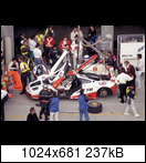 24 HEURES DU MANS YEAR BY YEAR PART FOUR 1990-1999 - Page 30 1995-lm-49-nielsenbscbjjbd