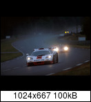 24 HEURES DU MANS YEAR BY YEAR PART FOUR 1990-1999 - Page 30 1995-lm-49-nielsenbscm7jn3