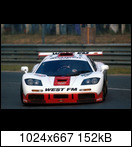 24 HEURES DU MANS YEAR BY YEAR PART FOUR 1990-1999 - Page 30 1995-lm-49-nielsenbscs8kh1