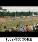 24 HEURES DU MANS YEAR BY YEAR PART FOUR 1990-1999 - Page 30 1995-lm-50-giroixgrouhljwt