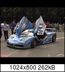 24 HEURES DU MANS YEAR BY YEAR PART FOUR 1990-1999 - Page 30 1995-lm-50-giroixgroujkkn9