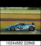 24 HEURES DU MANS YEAR BY YEAR PART FOUR 1990-1999 - Page 30 1995-lm-50-giroixgroujtkyk