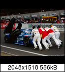 24 HEURES DU MANS YEAR BY YEAR PART FOUR 1990-1999 - Page 30 1995-lm-50-giroixgroun2jcf