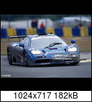 24 HEURES DU MANS YEAR BY YEAR PART FOUR 1990-1999 - Page 30 1995-lm-50-giroixgroun6j2l