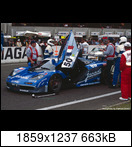 24 HEURES DU MANS YEAR BY YEAR PART FOUR 1990-1999 - Page 30 1995-lm-50-giroixgroutjjc1