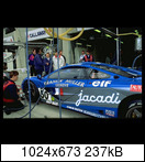 24 HEURES DU MANS YEAR BY YEAR PART FOUR 1990-1999 - Page 30 1995-lm-50-giroixgrouxbjyx