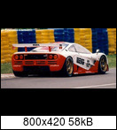 24 HEURES DU MANS YEAR BY YEAR PART FOUR 1990-1999 - Page 30 1995-lmtd-49-nielsen-3ckh7