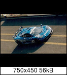 24 HEURES DU MANS YEAR BY YEAR PART FOUR 1990-1999 - Page 30 1995-lmtd-50-grouillaf7k77