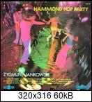 Groovy Grubworm - Zagmunt Jankowski - Loretta Lynn 1d969-zygmuntjankowsky2j4s
