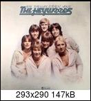 VA.Knockout super hits - VA.Promo Only Country Radio - VA.Reggae Classics (1999) 1zkkgr