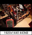 2-apex-ati-stg8js8k.jpg