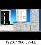 User short review – G Skill TridentZ 3600C17 2x8GB B-die retail on