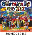 VA.100 Huge Hits of The 60s & 70s@320 - VA.Classic Country Music @320 - VA.Ballermann Hits@320 2012wmj84