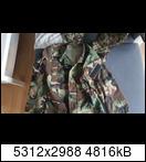 My ANA uniform and stuff collection 20170206_130520x4u7l