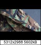 My ANA uniform and stuff collection 20170206_130529a9u2n
