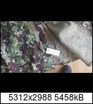 My ANA uniform and stuff collection 20170210_1456552cjqj
