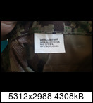 My ANA uniform and stuff collection 20170210_14573166k13