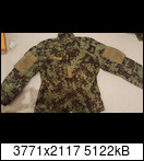 My ANA uniform and stuff collection 20170227_192722t5ujx