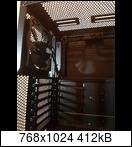 20170314 182255amlnp - CORSAIR Testers Keepers