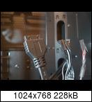 20170314 182356stlqm - Testers Keepers CORSAIR