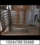 20170314 1824106bb1r - Testers Keepers CORSAIR