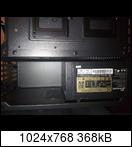 20170314 194702cjbe0 - Testers Keepers CORSAIR