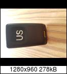 20170505_173449b3up6.jpg