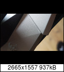 https://abload.de/thumb/20170523_1742081c8ucz.jpg