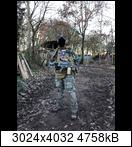 https://abload.de/thumb/20180107_193024027_io3jsde.jpg