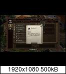 20180512004504_1ekom9.jpg